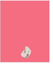 Kitsch mit Stil-Logo
