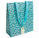 Daisy Design Shopping Bag