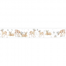 "Washi Tape, ""Sweet Fawns"" von Alexandra Renke"